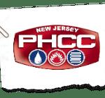 NJPHCC