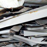 Aluminum Siding / Gutters