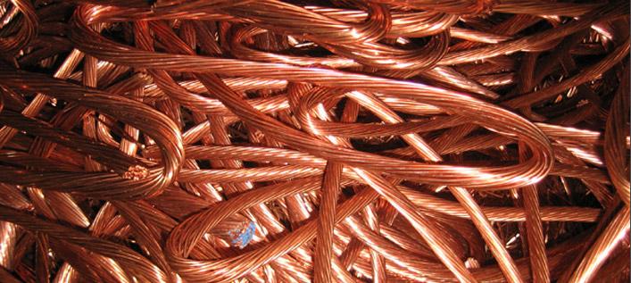 Photo of #1 Bare Bright Wire