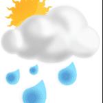 Aprils Showers bring…MORE SCRAP!