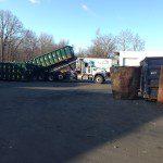 Scrap Yard Near Saddle Brook NJ