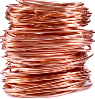 May-6-2013-scrap-copper-prices1