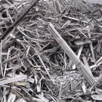 NJ Scrap Aluminum Prices