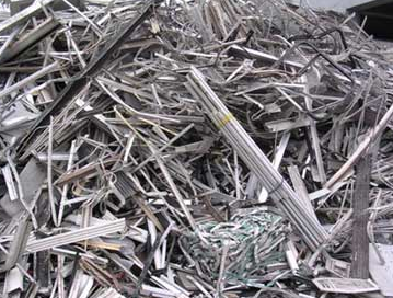 Nj Scrap Aluminum Prices Rockaway Recycling