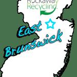 Scrap Metal Yard Near East Brunswick NJ
