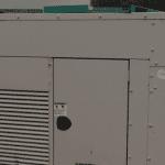 Scrap Generators
