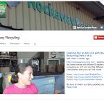 Rockaway Recycling Labor Day Schedule