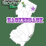 Scrap Metal Yard Near Hackensack NJ
