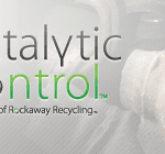 New Jersey Catalytic Converter Prices