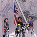 September 11th Thoughts