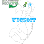 Scrap Metal Prices Near Wyckoff NJ
