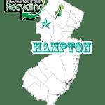 Scrap Yard Near Hampton NJ