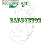 Scrap Yard Near Hardyston NJ