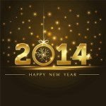 New Year Scrap Tips