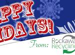 Thankful for Health Holiday Season