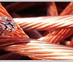 Copper Fun Facts