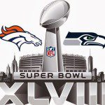 February Saturday Special and the Superbowl
