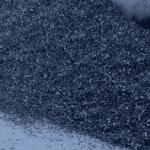Scrap Metal Turnings Have Scrap Metal Value