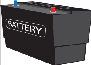 Scrap Lead Batteries Near Manhattan