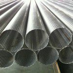 8 Facts About Alloys