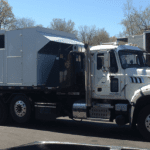 Tri-State Area Commercial Scrap Metal Pickups