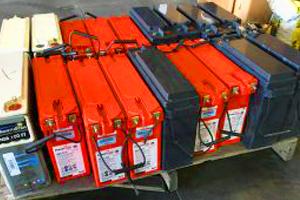 scrap-battery-buyers