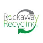 Connecting with Rockaway Recycling