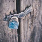 Reduce Scrap Metal Theft – Protect Your Scrap